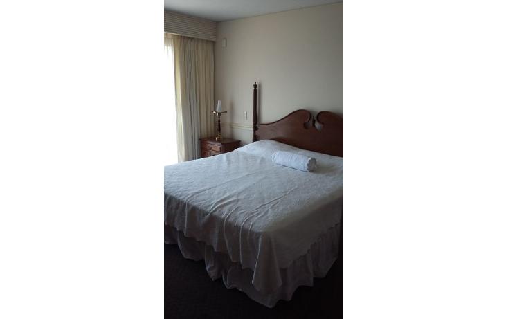 Foto de casa en venta en  , la herradura, huixquilucan, méxico, 2038630 No. 20