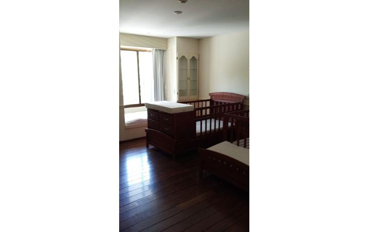 Foto de casa en venta en  , la herradura, huixquilucan, méxico, 2038630 No. 21
