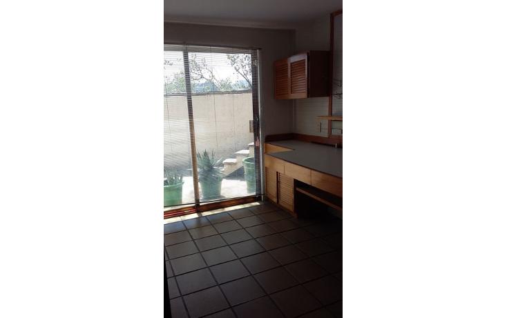 Foto de casa en venta en  , la herradura, huixquilucan, méxico, 2038630 No. 23