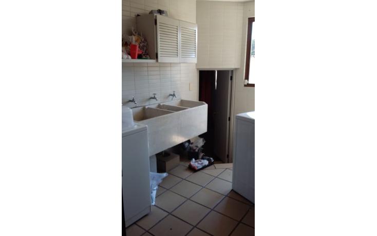 Foto de casa en venta en  , la herradura, huixquilucan, méxico, 2038630 No. 24