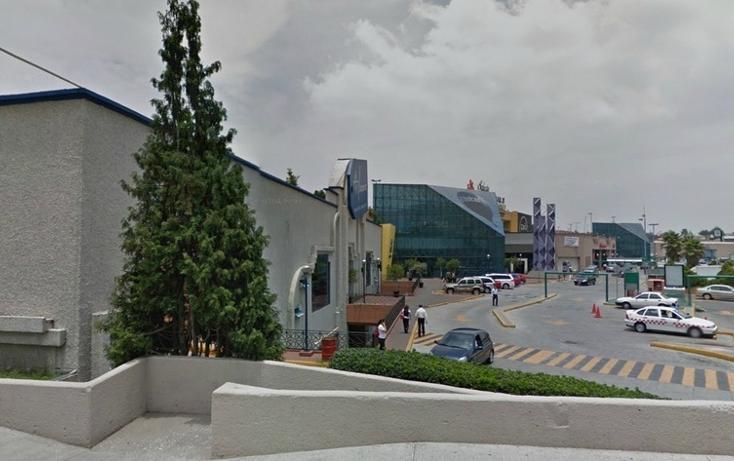 Foto de local en venta en  , la herradura, huixquilucan, méxico, 705057 No. 01