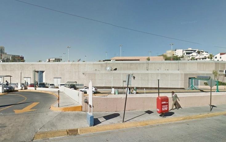 Foto de local en venta en  , la herradura, huixquilucan, méxico, 705057 No. 03