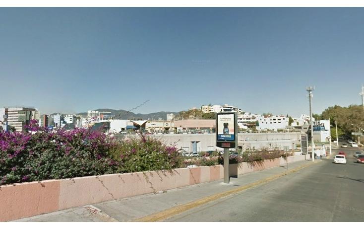 Foto de local en venta en  , la herradura, huixquilucan, méxico, 705057 No. 04