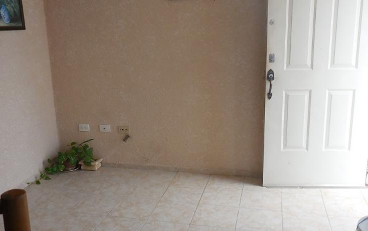 Foto de casa en venta en  , la herradura ii, m?rida, yucat?n, 1275797 No. 04