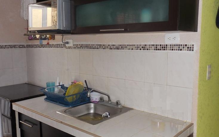 Foto de casa en venta en  , la herradura ii, m?rida, yucat?n, 1275797 No. 05
