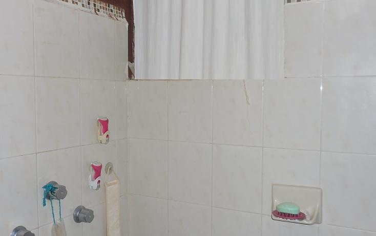 Foto de casa en venta en  , la herradura ii, m?rida, yucat?n, 1275797 No. 10