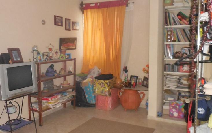 Foto de casa en venta en  , la herradura ii, m?rida, yucat?n, 1275797 No. 13