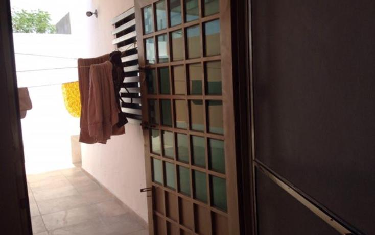 Foto de casa en venta en  , la herradura ii, mérida, yucatán, 1461455 No. 03