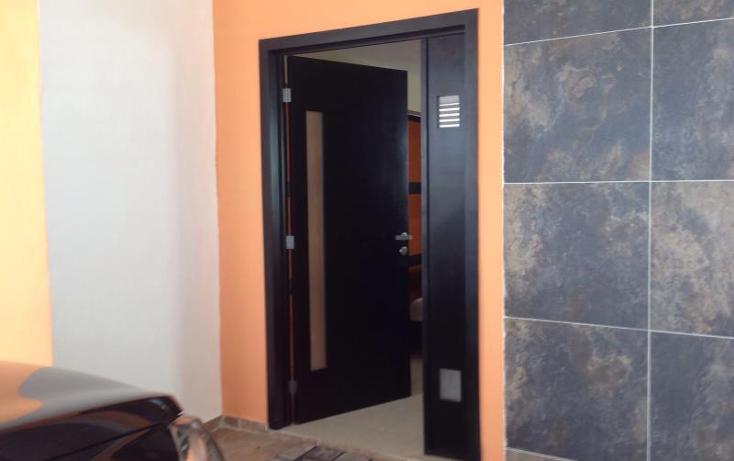 Foto de casa en venta en  , la herradura ii, mérida, yucatán, 1461455 No. 04