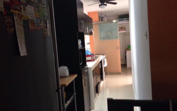Foto de casa en venta en  , la herradura ii, mérida, yucatán, 1461455 No. 06
