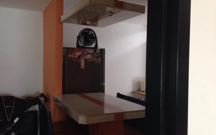 Foto de casa en venta en  , la herradura ii, mérida, yucatán, 1461455 No. 07