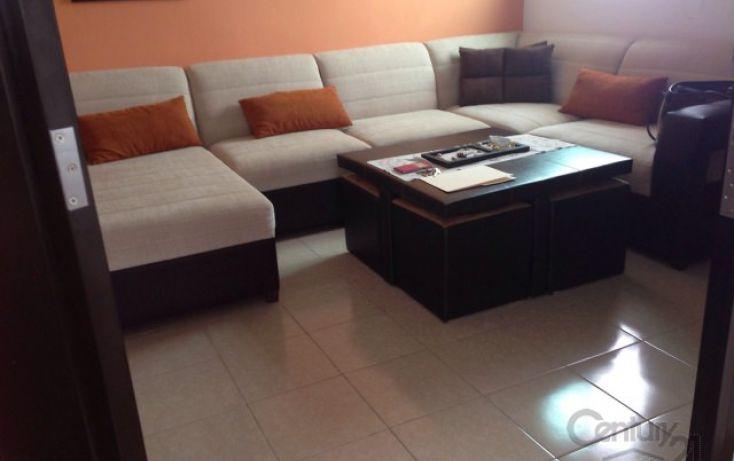 Foto de casa en venta en, la herradura ii, mérida, yucatán, 1719422 no 02
