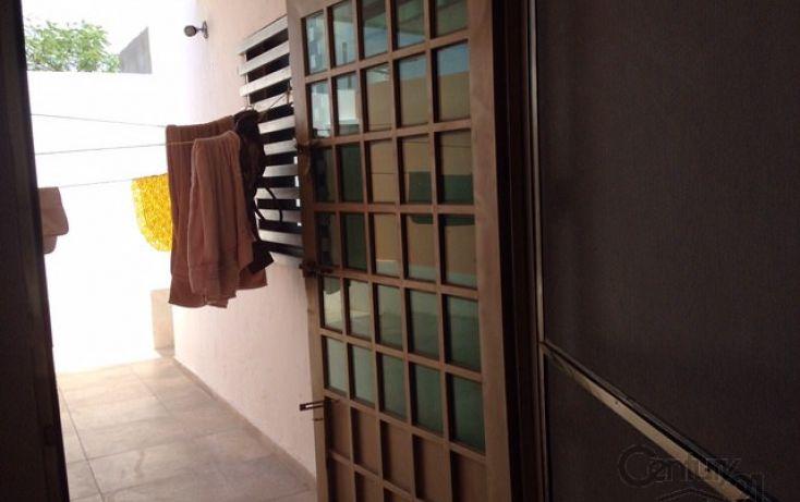 Foto de casa en venta en, la herradura ii, mérida, yucatán, 1719422 no 03