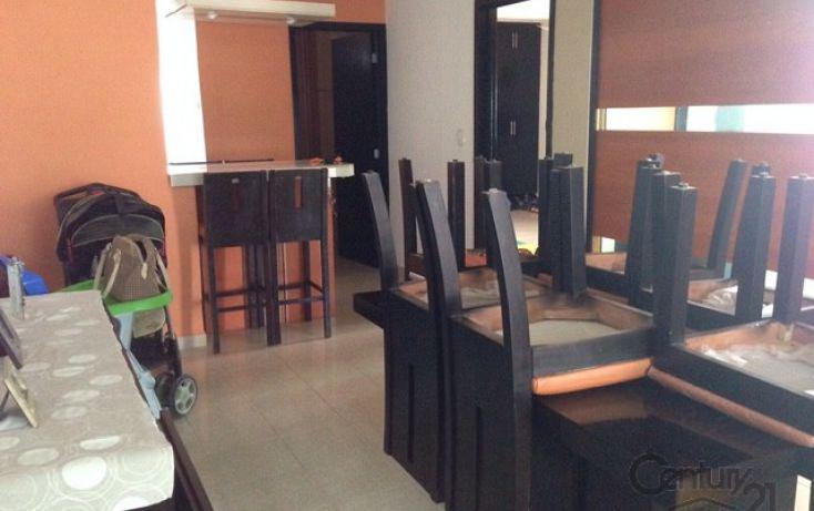 Foto de casa en venta en, la herradura ii, mérida, yucatán, 1719422 no 05
