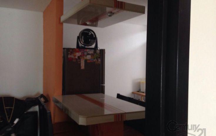 Foto de casa en venta en, la herradura ii, mérida, yucatán, 1719422 no 07