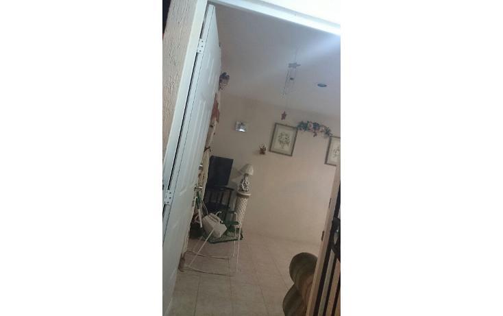 Foto de casa en venta en  , la herradura iv, mérida, yucatán, 1162627 No. 05