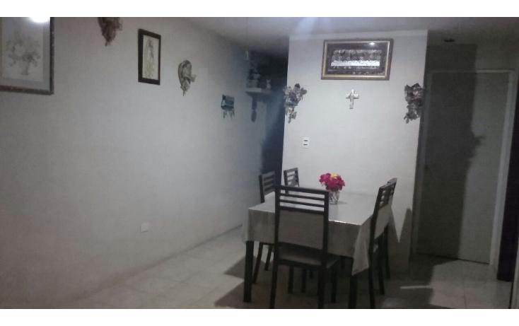 Foto de casa en venta en  , la herradura iv, mérida, yucatán, 1162627 No. 06