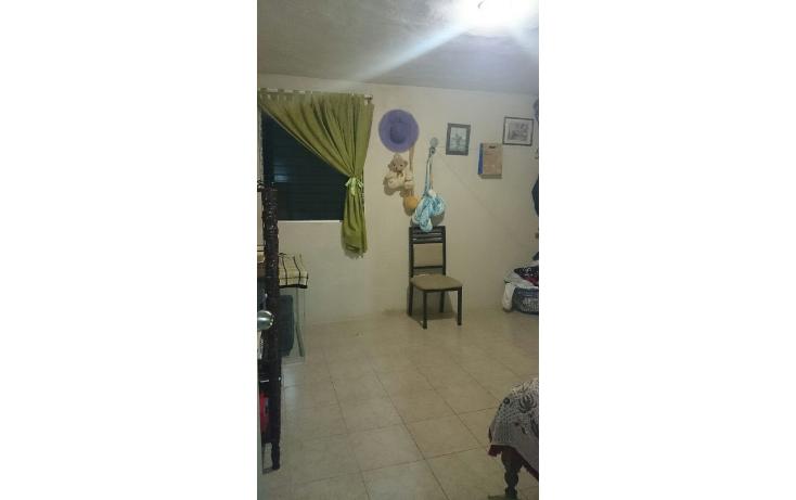 Foto de casa en venta en  , la herradura iv, mérida, yucatán, 1162627 No. 08