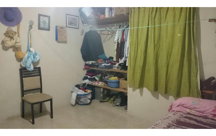 Foto de casa en venta en  , la herradura iv, mérida, yucatán, 1162627 No. 09