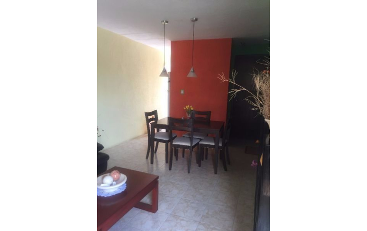 Foto de casa en venta en  , la herradura, mérida, yucatán, 1179663 No. 04