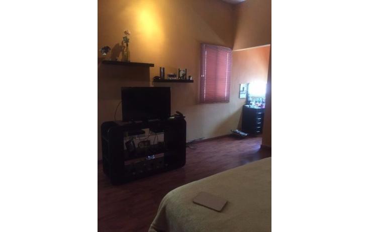 Foto de casa en venta en  , la herradura, mérida, yucatán, 1179663 No. 05