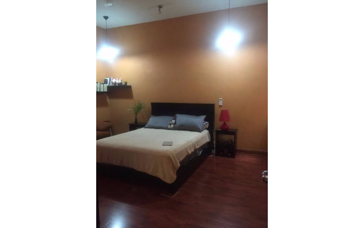 Foto de casa en venta en  , la herradura, mérida, yucatán, 1179663 No. 07