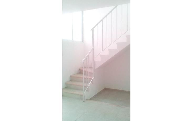 Foto de casa en renta en  , la herradura, mérida, yucatán, 1299385 No. 02