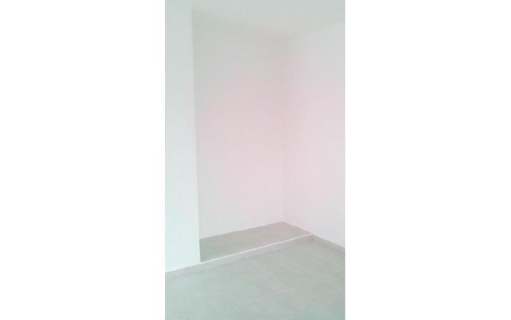 Foto de casa en renta en  , la herradura, mérida, yucatán, 1299385 No. 03
