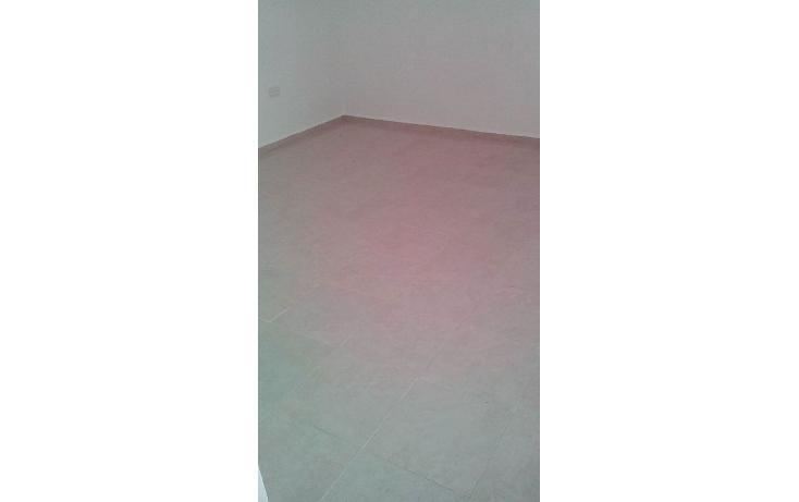 Foto de casa en renta en  , la herradura, mérida, yucatán, 1299385 No. 04