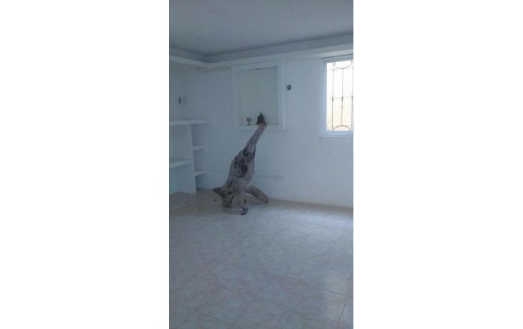 Foto de casa en venta en  , la herradura, mérida, yucatán, 1737270 No. 02