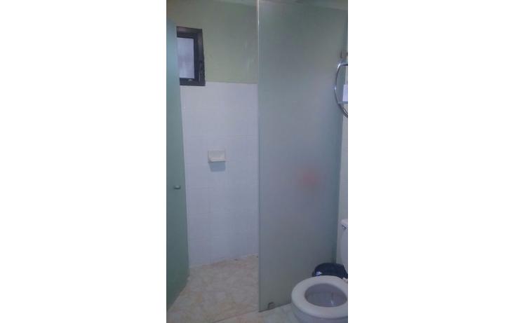 Foto de casa en venta en  , la herradura, mérida, yucatán, 1737270 No. 04