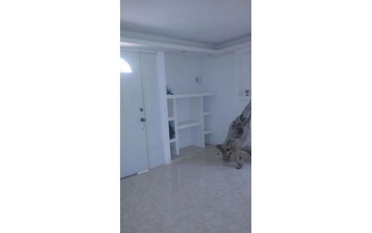 Foto de casa en venta en  , la herradura, mérida, yucatán, 1737270 No. 05