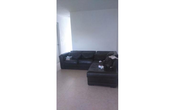 Foto de casa en venta en  , la herradura, mérida, yucatán, 1737270 No. 06