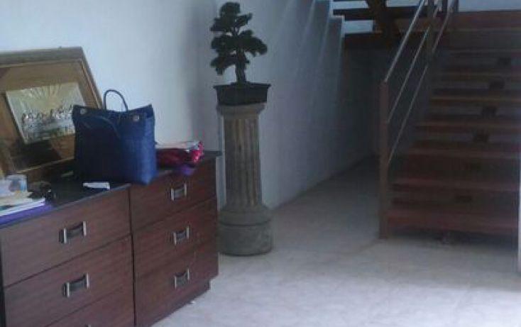 Foto de casa en venta en, la herradura, mérida, yucatán, 1737270 no 07