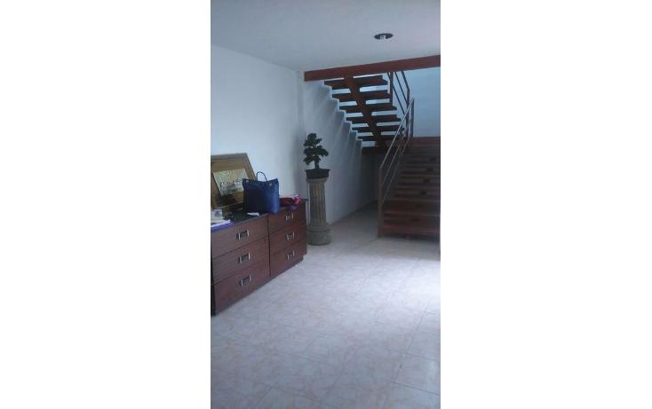 Foto de casa en venta en  , la herradura, mérida, yucatán, 1737270 No. 07