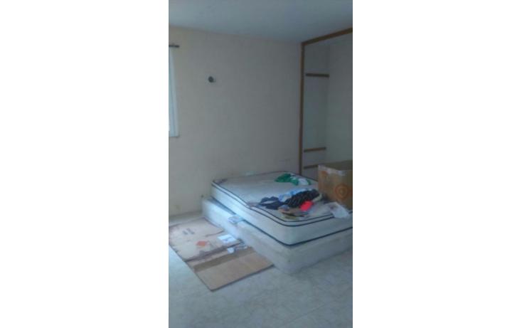 Foto de casa en venta en  , la herradura, mérida, yucatán, 1737270 No. 08