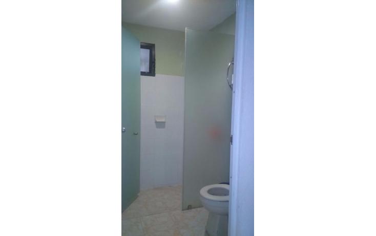 Foto de casa en venta en  , la herradura, mérida, yucatán, 1737270 No. 09