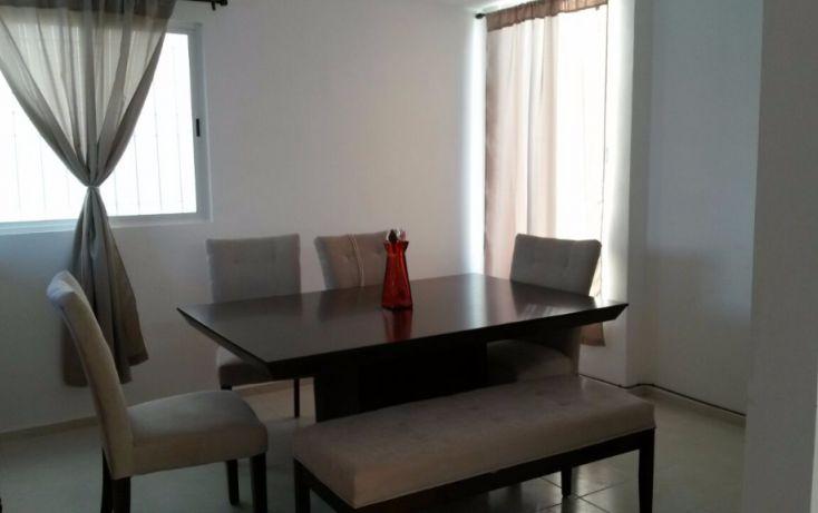 Foto de casa en venta en, la herradura, mérida, yucatán, 1804350 no 03