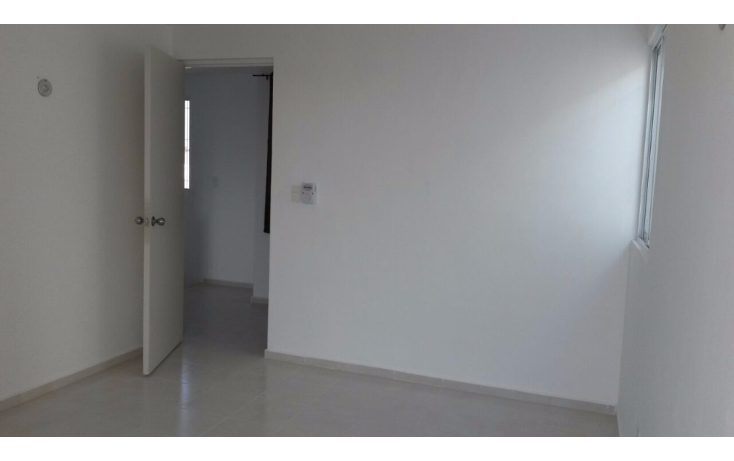Foto de casa en venta en  , la herradura, m?rida, yucat?n, 1804350 No. 04