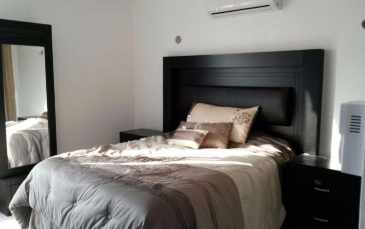 Foto de casa en venta en, la herradura, mérida, yucatán, 1804350 no 05