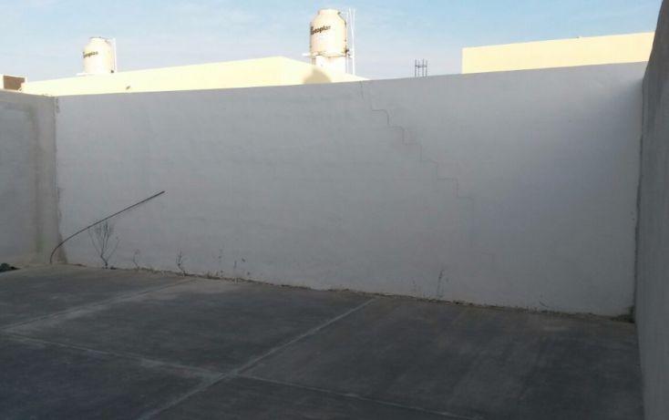 Foto de casa en venta en, la herradura, mérida, yucatán, 1804350 no 06