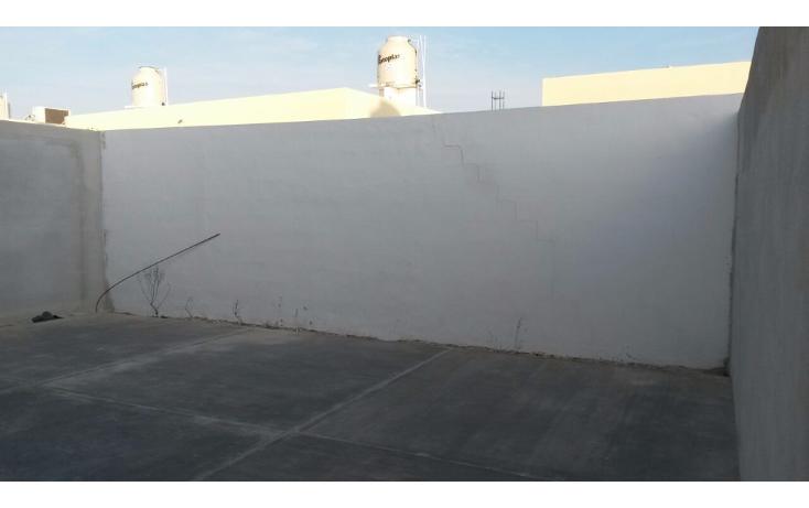 Foto de casa en venta en  , la herradura, m?rida, yucat?n, 1804350 No. 06