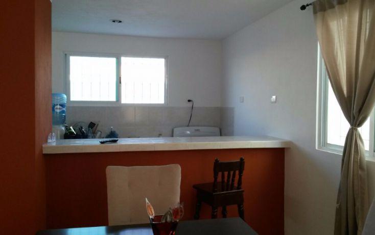 Foto de casa en venta en, la herradura, mérida, yucatán, 1804350 no 08