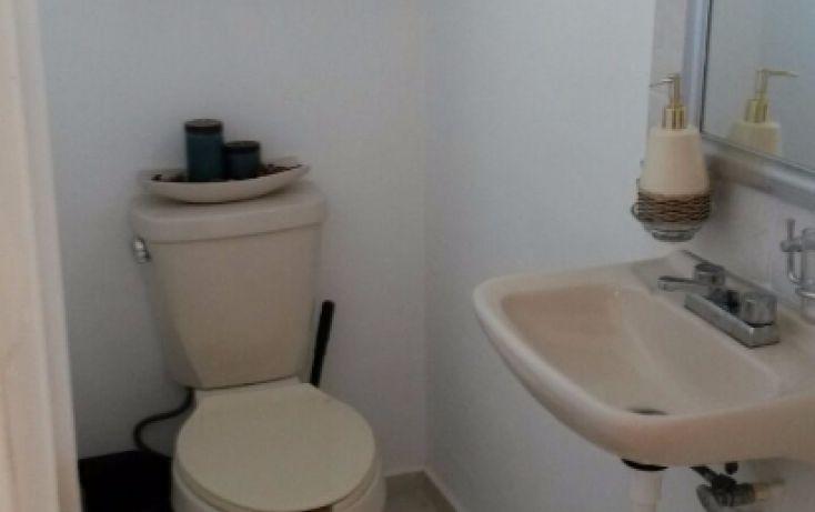 Foto de casa en venta en, la herradura, mérida, yucatán, 1804350 no 09