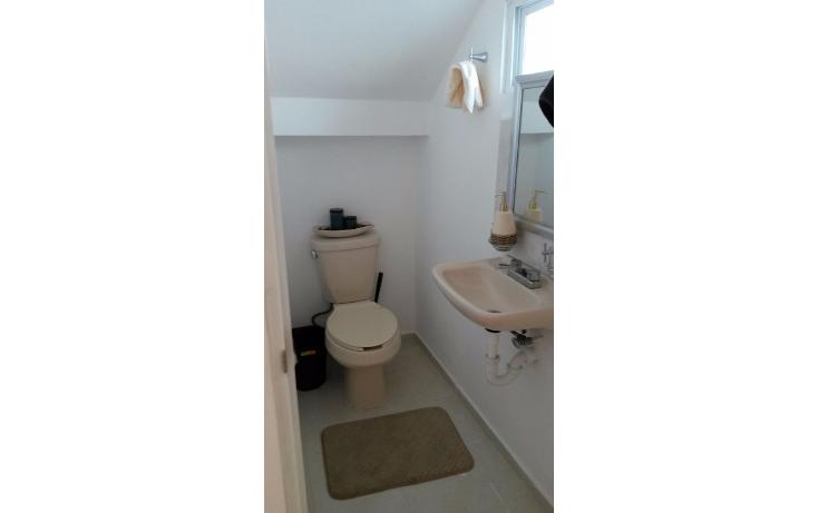 Foto de casa en venta en  , la herradura, m?rida, yucat?n, 1804350 No. 09