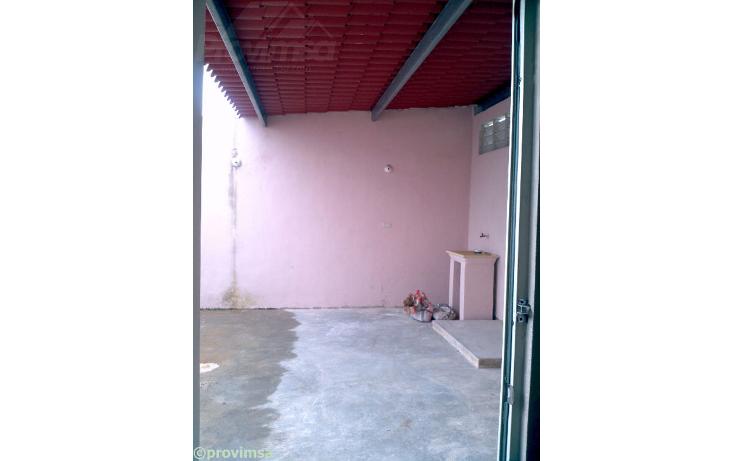 Foto de casa en venta en  , la herradura, m?rida, yucat?n, 1972792 No. 11
