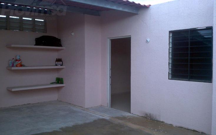 Foto de casa en venta en  , la herradura, m?rida, yucat?n, 1972792 No. 13