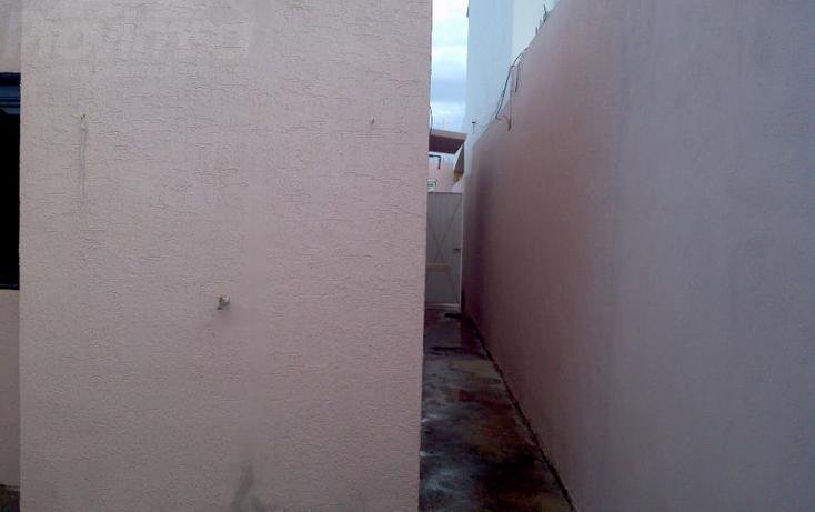 Foto de casa en venta en  , la herradura, m?rida, yucat?n, 1972792 No. 14