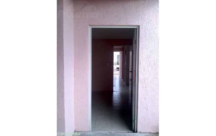 Foto de casa en venta en  , la herradura, m?rida, yucat?n, 1972792 No. 16