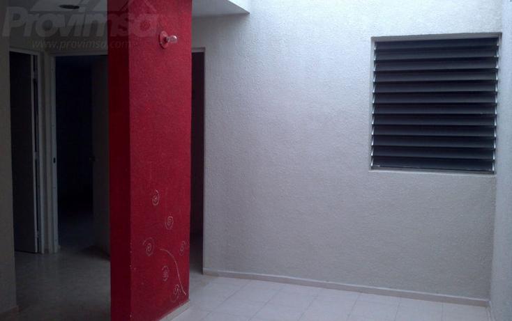 Foto de casa en venta en  , la herradura, m?rida, yucat?n, 1972792 No. 18